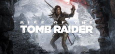 Rise of the Tomb Raider 04 HD