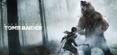 Rise of the Tomb Raider 06 HD GI cover