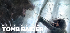 Rise of the Tomb Raider 07 HD