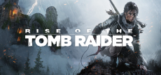 Rise of the Tomb Raider 08 HD