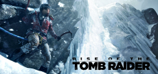 Rise of the Tomb Raider 10 HD