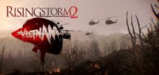 Rising Storm 2 Vietnam 01