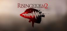 Rising Storm 2 Vietnam 02 blurred