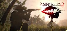 Rising Storm 2 Vietnam 04