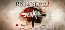 Rising Storm 2 Vietnam 05
