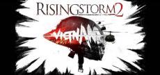 Rising Storm 2 Vietnam 06