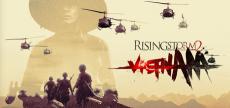 Rising Storm 2 Vietnam 07