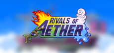 Rivals of Aether 01 blurred