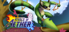Rivals of Aether 02