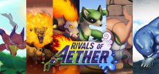 Rivals of Aether 05