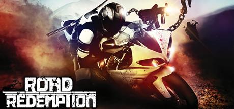 Road Redemption 02