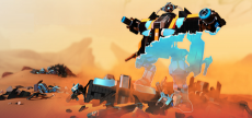 Robocraft 02 textless