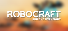 Robocraft 03 blurred