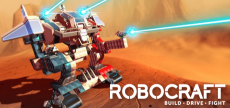 Robocraft 04