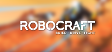 Robocraft 08 HD blurred