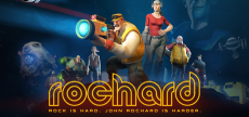 Rochard 01