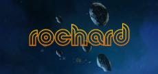 Rochard 05