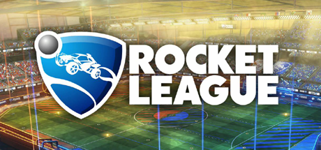 Rocket League 02