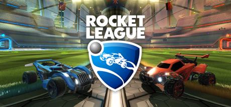 Rocket League 03
