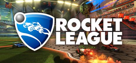 Rocket League 08