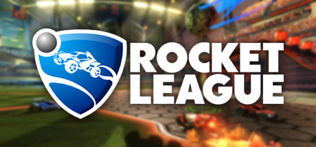 Rocket League 09
