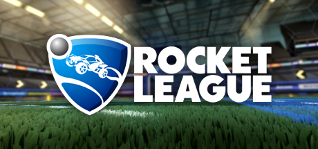 Rocket League 14