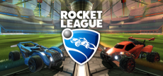 Rocket League 04