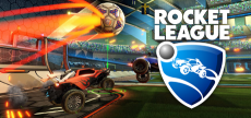 Rocket League 05