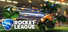Rocket League 06