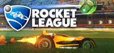 Rocket League 07