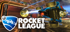 Rocket League 10