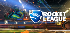 Rocket League 13