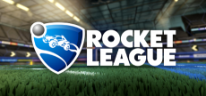 Rocket League 14