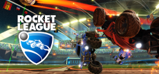 Rocket League 16