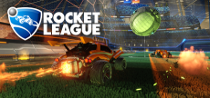 Rocket League 17