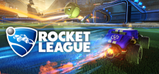 Rocket League 18