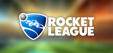 Rocket League 19 blurred