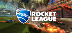 Rocket League 24 HD
