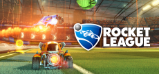 Rocket League 26 HD