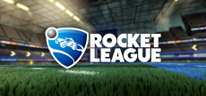 Rocket League 27 HD