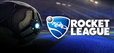 Rocket League 29 HD