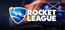 Rocket League 30 HD