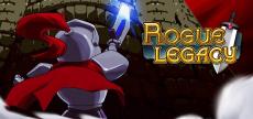 Rogue Legacy 01 HD