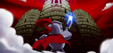 Rogue Legacy 02 HD textless