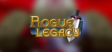 Rogue Legacy 03 HD blurred