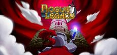 Rogue Legacy 04 HD