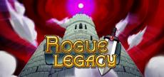 Rogue Legacy 05 HD