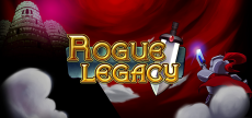 Rogue Legacy 06 HD