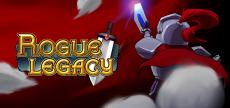Rogue Legacy 08 HD