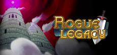 Rogue Legacy 09 HD